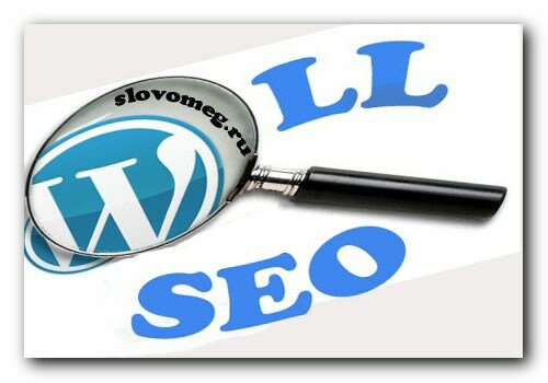 Плагин All In One Seo Pack