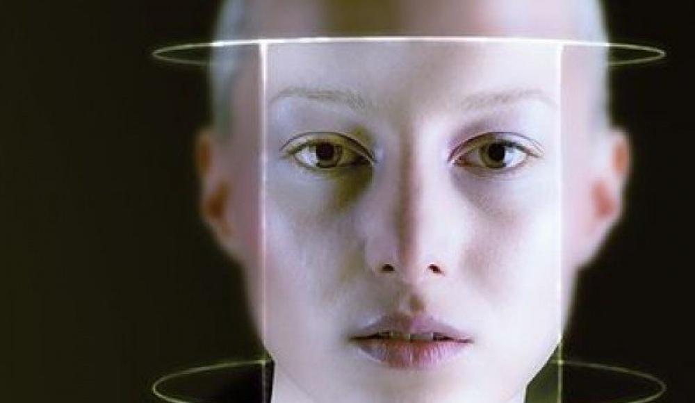 Приложение Blippar получило функцию распознавания лиц