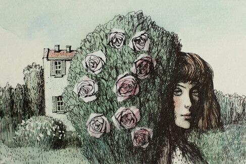 садовое