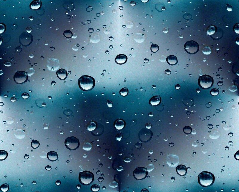 【背景挂件分隔线素材篇】各种水的系列背景素材1 - 浪漫人生 - .