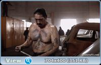 Смертельная гонка 2: Франкенштейн жив / Death Race2 (2011/HDRip)