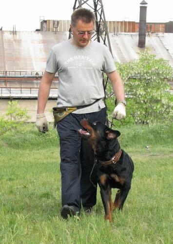8.05-19.05.2013 тренлагерь в Донецке 0_9d773_dbf46bfa_-1-L