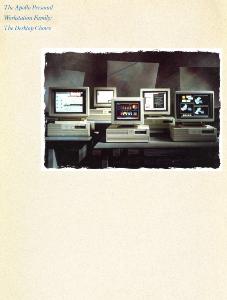 Техническая документация, описания, схемы, разное. Ч 2. - Страница 5 0_13a065_d1fd0ec5_orig