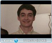 http//img-fotki.yandex.ru/get/6722/46965840.6/0_d230f_b7aaa852_orig.jpg