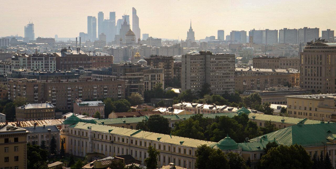 http://img-fotki.yandex.ru/get/6722/56950011.98/0_a6173_c2ba5e95_XXXL.jpg