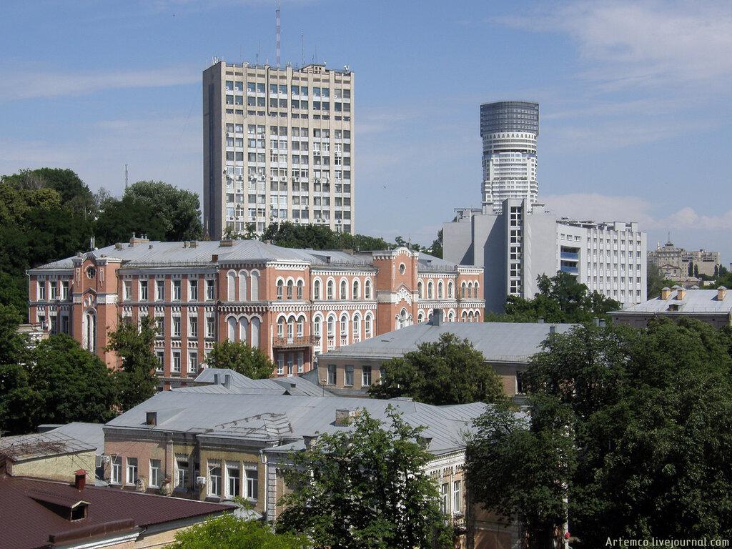 Справочник больниц больницы украины телефоны
