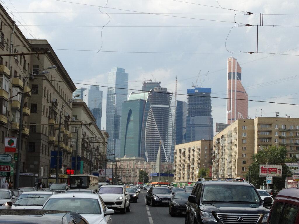 http://img-fotki.yandex.ru/get/6722/8217593.a4/0_9ea26_41809cd_XXL.jpg