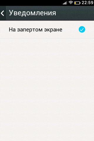 http://img-fotki.yandex.ru/get/6722/9246162.3/0_11820e_7831b45c_L.png