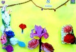"Якубенко Лев (рук. Дегтярева Елена Викторовна) - ""Подарок маме"""
