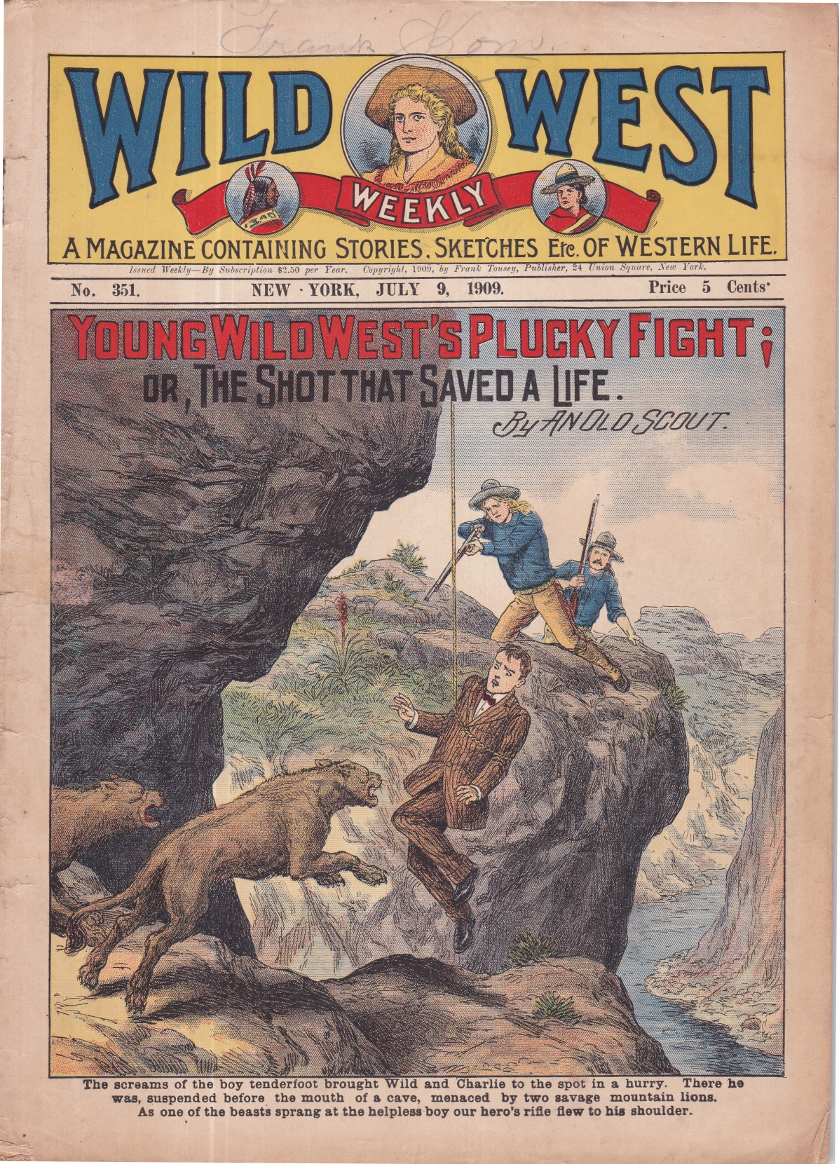 Wild West Weekly No. 351, July 9, 1909.jpg