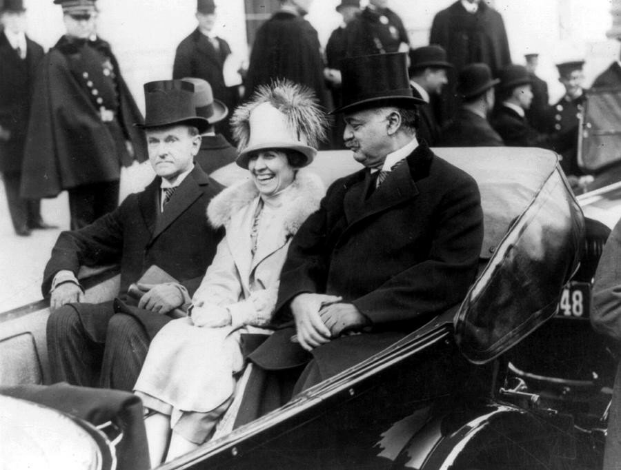 1925 inauguration-of-president-calvin-coolidge.jpg