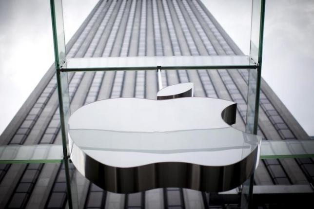 Корпорации Apple придется выплатить миллионный штраф за нарушения