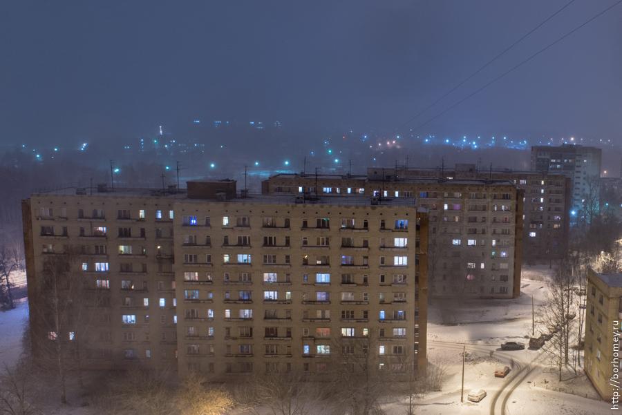 улица бессарабенко вдовы