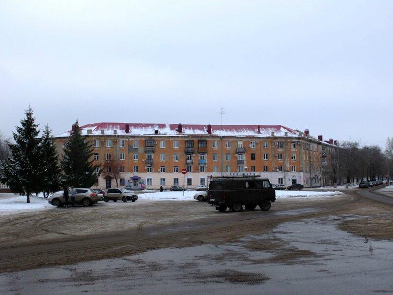 Новокуйбышевск 131.JPG