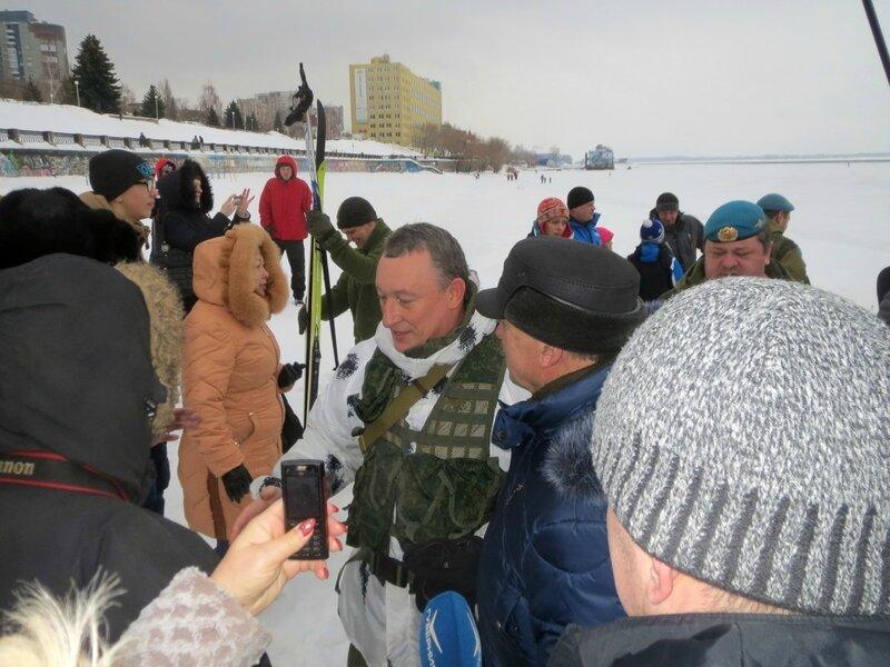 Фетисов лыжный пробег 118.JPG