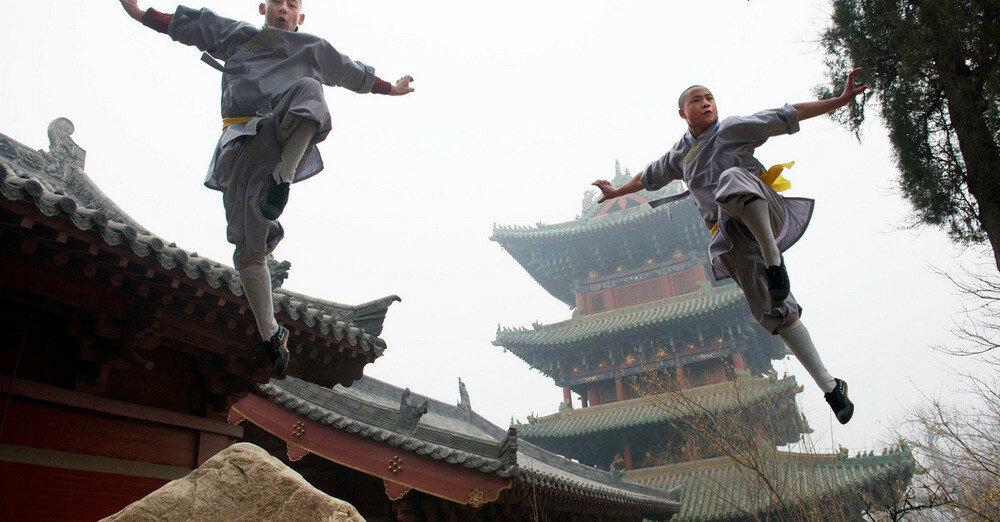 Shaolin-Temple-China_resize.jpg