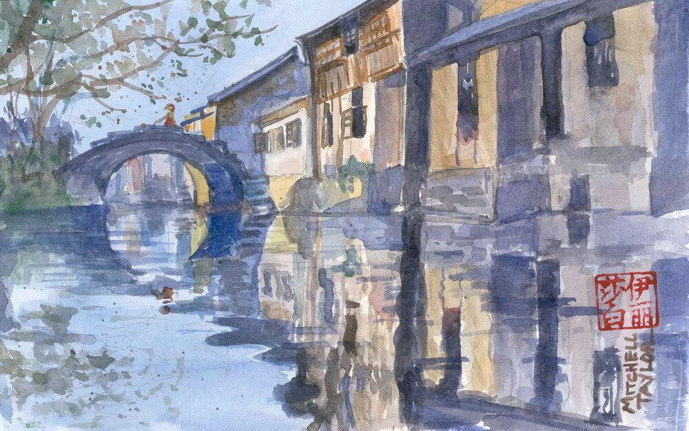 Suzhou_Canal_watercolor_resize.jpg