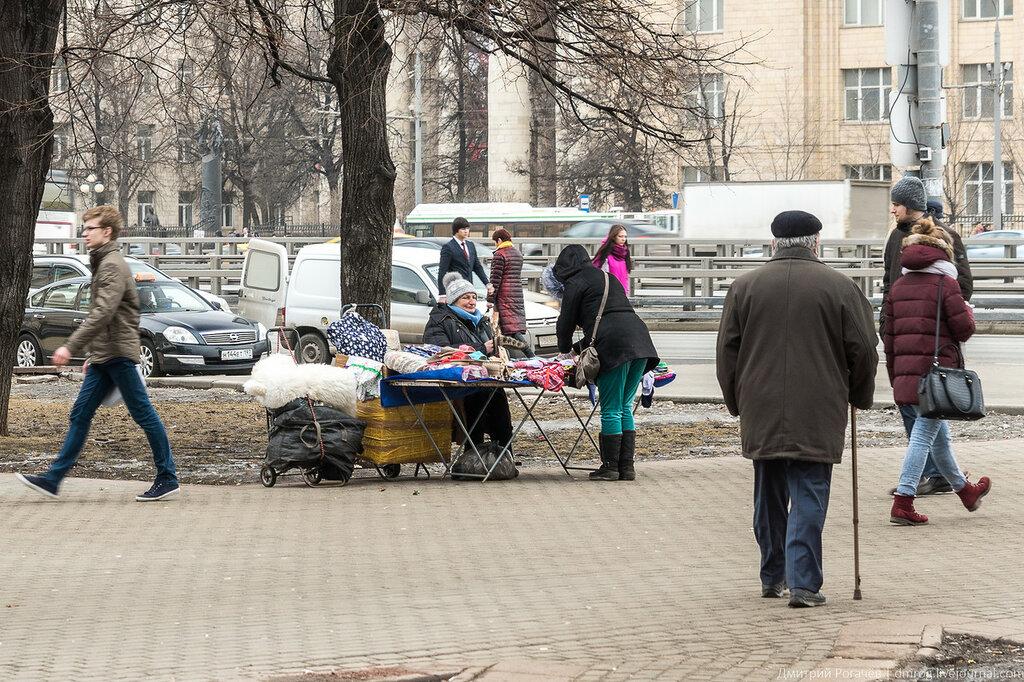 Аниматоры Центральная улица (поселок Птичное)