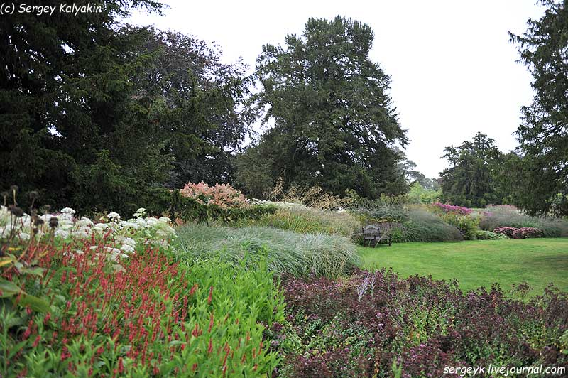Trantham Gardens 038.JPG