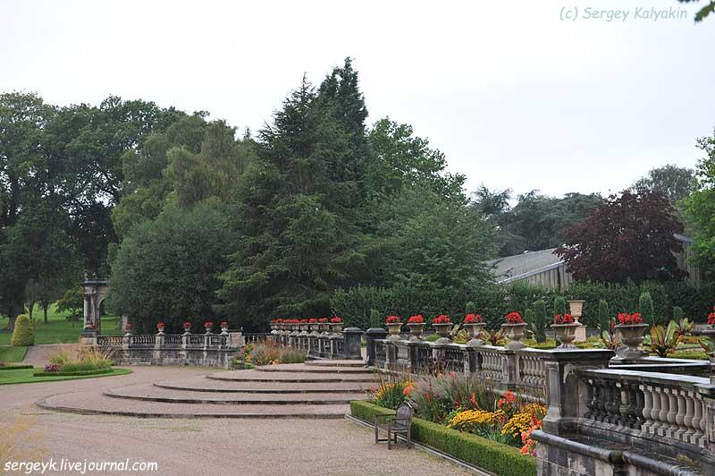 Trantham Gardens 554.JPG