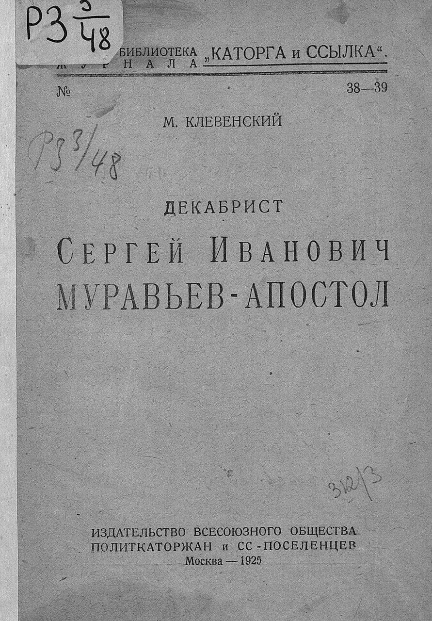 https://img-fotki.yandex.ru/get/67221/199368979.4/0_19bf32_52b4f268_XXXL.jpg