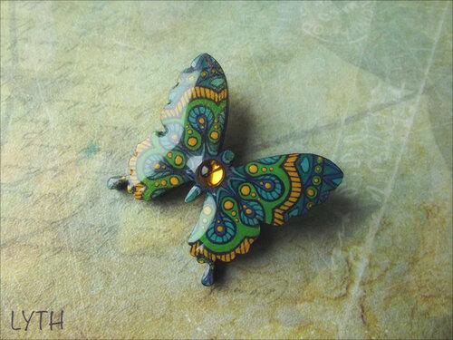 butterfly11.jpg