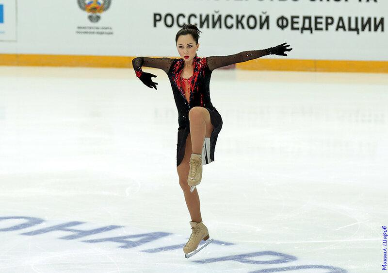 Елизавета Туктамышева - 2 - Страница 37 0_149de2_310383e8_XL
