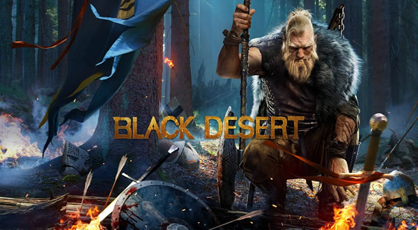 Black desert через яндекс диск