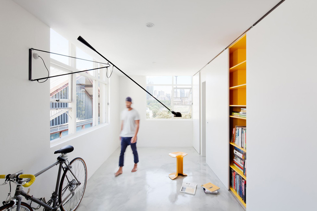 5262-pretentious-design-ideas-interior-small-apartment-decorating-ideas-mighty-mouse-apartment-by-nicholas-gurney.jpg