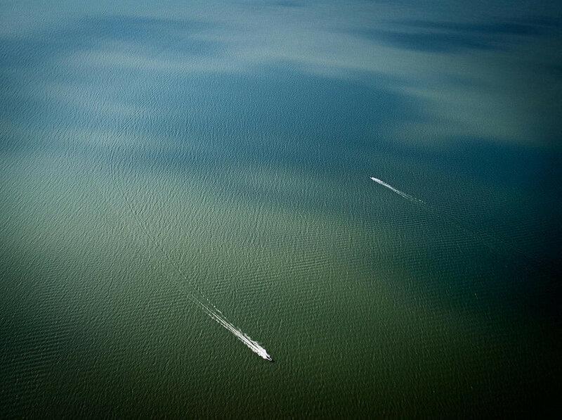 Кэмерон Дэвидсон и его художественная аэрофотосъёмка 0 1c43eb 406c6b9f XL