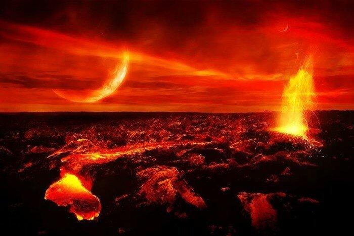 Кавика Сингсон. Как сделать отличную фотографию вулканической лавы 0 1c4563 6101db6e XL