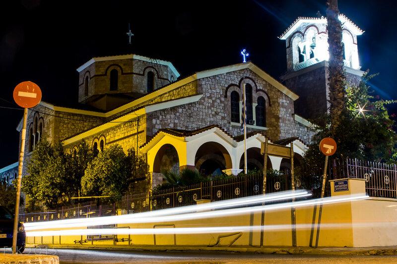 night_Athens-8.jpg