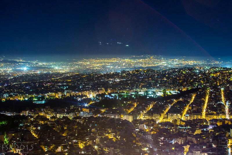 night_Athens-16.jpg