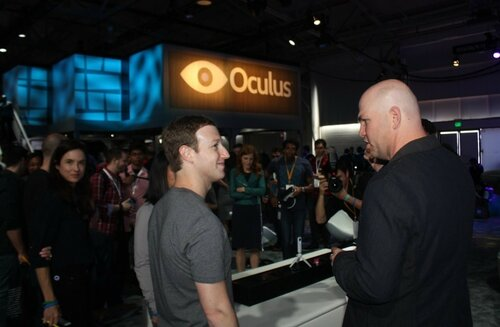zuck-oculus-2-930x608.jpg