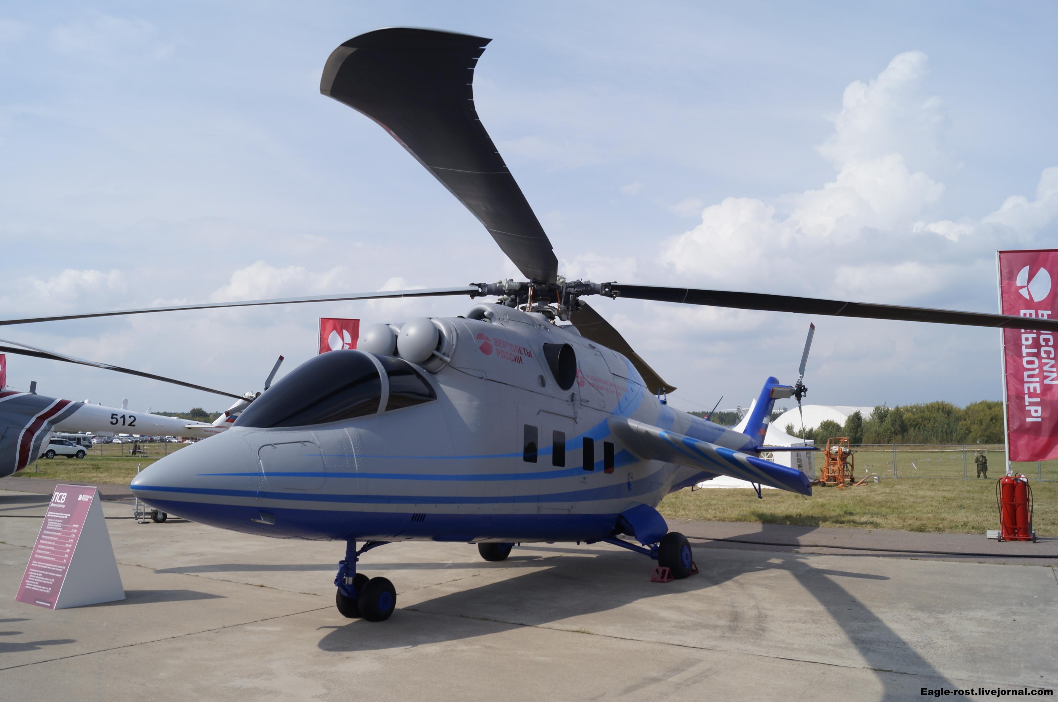 VKS Russian Aerospace Forces: News #2 - Page 6 0_1661ff_b5d89fe0_orig
