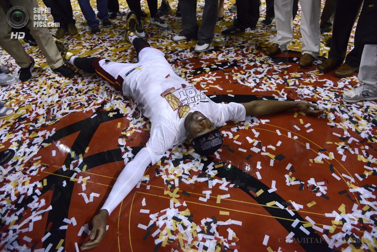 Чемпионский «Хит»