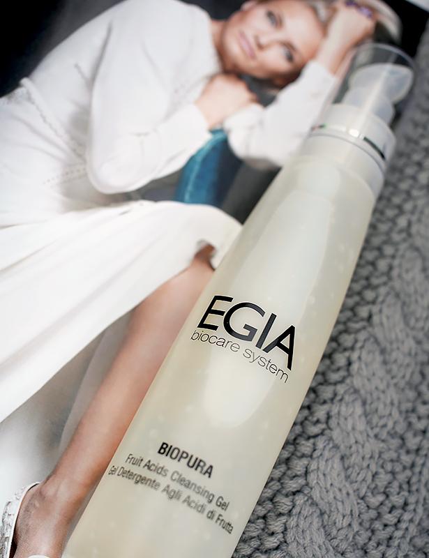 egia-biopura-fruit-acids-cleansing-gel-гель-очищающий-с-фруктовыми-кислотами-отзыв-review2.jpg