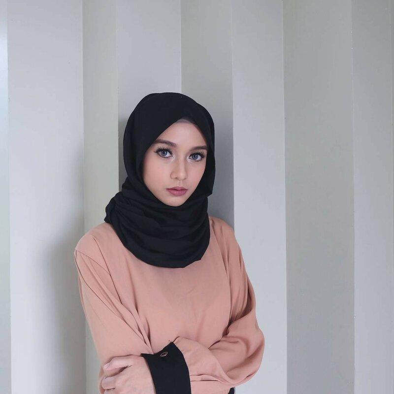 хиджаб-фото13.jpg