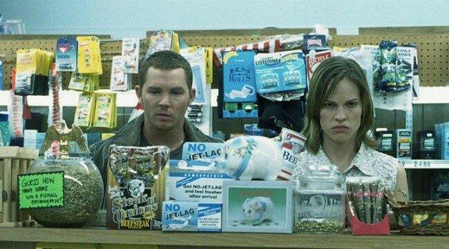 Самые крутые и интересные фильмы с неожиданной концовкой 2