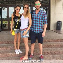 http://img-fotki.yandex.ru/get/67221/329905362.71/0_19d728_336b3aa3_orig.jpg