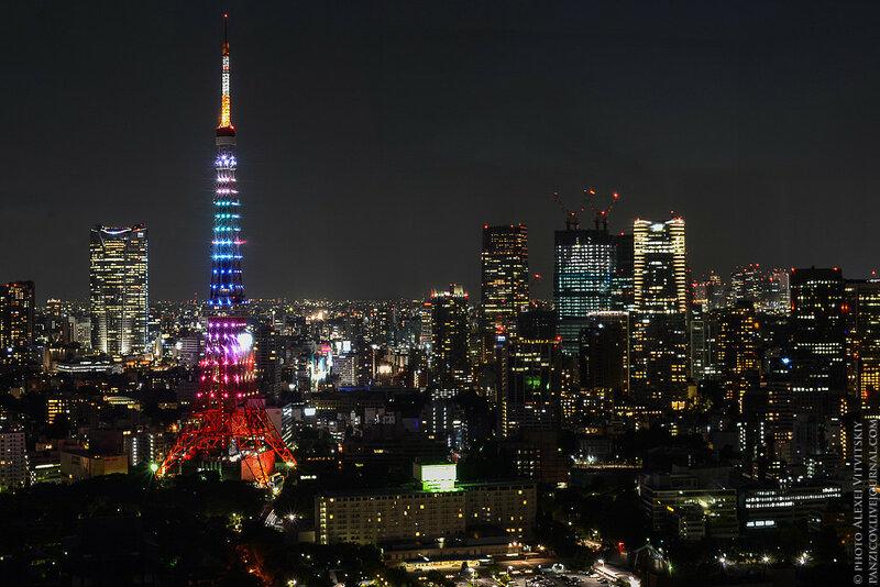 WIAL_JAPAN-54.jpg