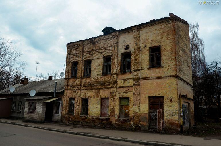 budynki-avariyni-24.jpg