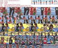 http://img-fotki.yandex.ru/get/67221/348887906.1d/0_1406dd_2e046949_orig.jpg
