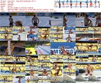http://img-fotki.yandex.ru/get/67221/348887906.1d/0_1406e3_84ca53ff_orig.jpg