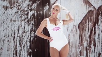 http://img-fotki.yandex.ru/get/67221/348887906.56/0_1496a5_f8aab86d_orig.jpg