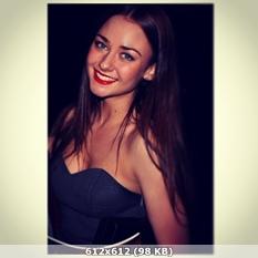 http://img-fotki.yandex.ru/get/67221/348887906.6b/0_1528e3_e86070e4_orig.jpg