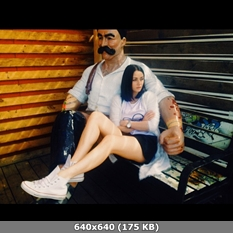 http://img-fotki.yandex.ru/get/67221/348887906.6d/0_152945_c33f685a_orig.jpg