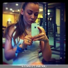 http://img-fotki.yandex.ru/get/67221/348887906.6e/0_152977_3ec41ece_orig.jpg