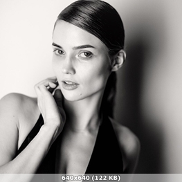 http://img-fotki.yandex.ru/get/67221/348887906.83/0_1548de_6c460eb1_orig.jpg