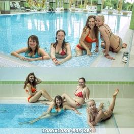 http://img-fotki.yandex.ru/get/67221/348887906.ac/0_158c93_7c4ed186_orig.jpg
